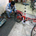 150111 bikerepairs