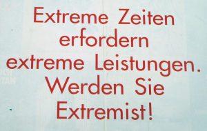 110930extremistsb