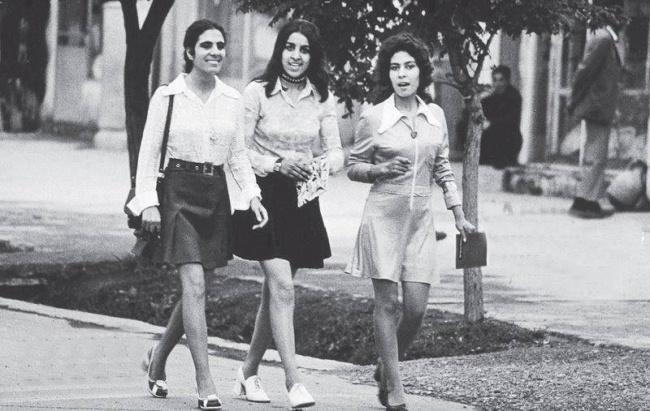 kabul1970s