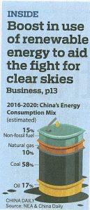 170107-renewables